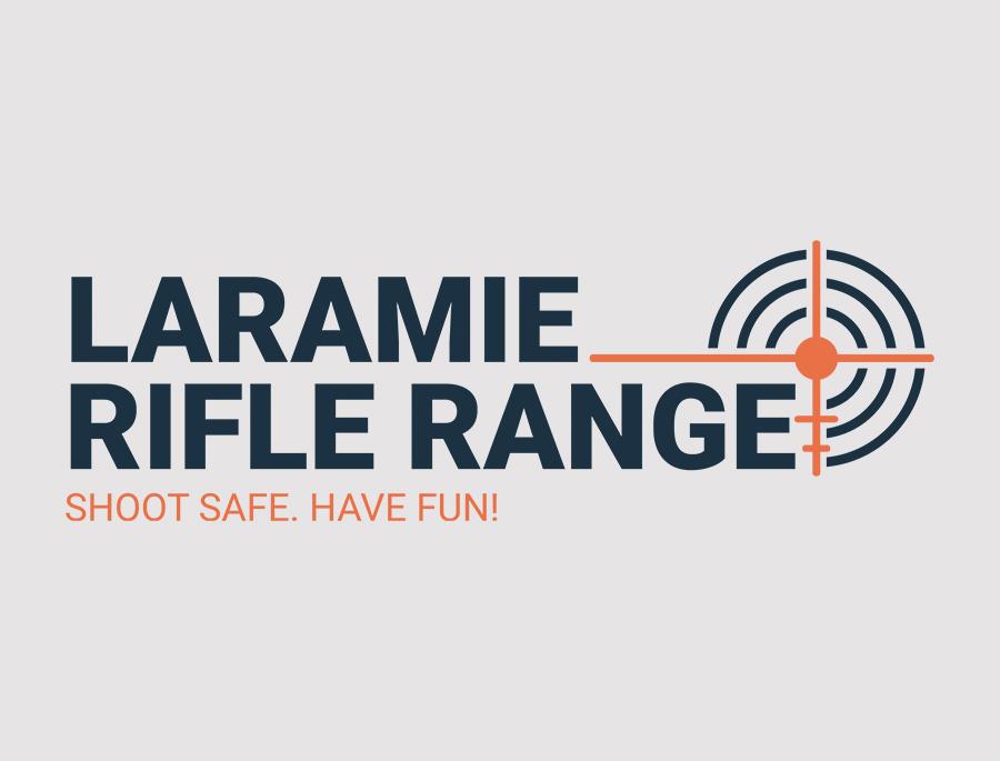 Laramie Rifle Range Club