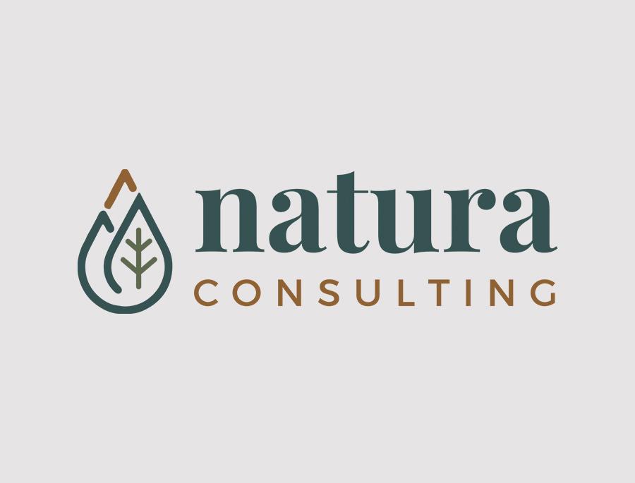 Natura Consulting