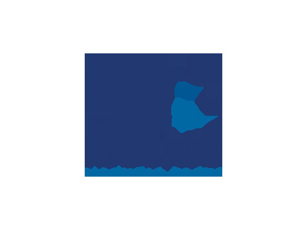 Mosaic Planning Group